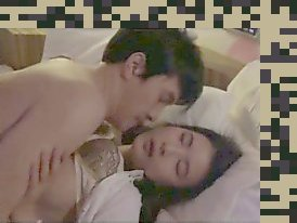 korean movies sex